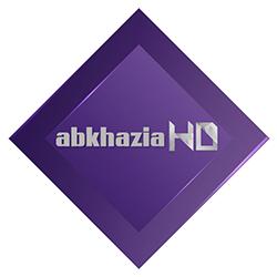 afkhmahd