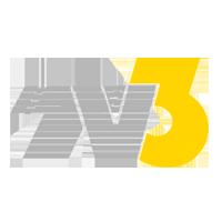 tv3hq